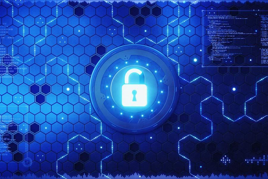 Ciberseguridad: Pieza clave para el éxito de las empresas y personas