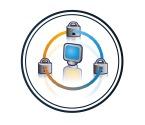 Control de Intrusión en Redes