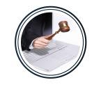 Asesoramiento Jurídico Informático