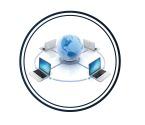 Instalación y Configuración de Redes