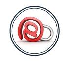 Autenticación de Correos Electrónicos