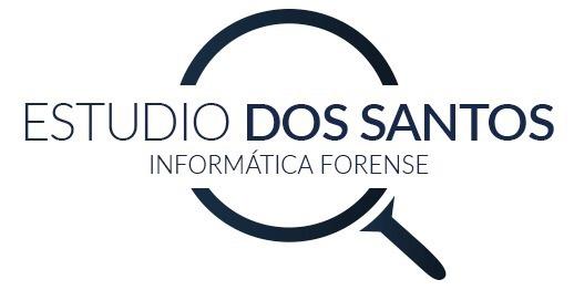 Estudio Dos Santos